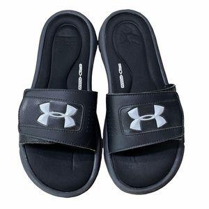 Under Armour Ignite Slide sandals